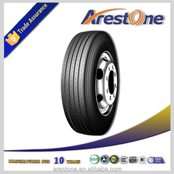 Arestone high quality cheap wholesale tires 8.25-16