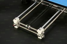 3D printer full bed hot sale polyester cotton stock adult wholesale quilt