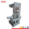 BZJ5538 film cut shrink wrapping machine