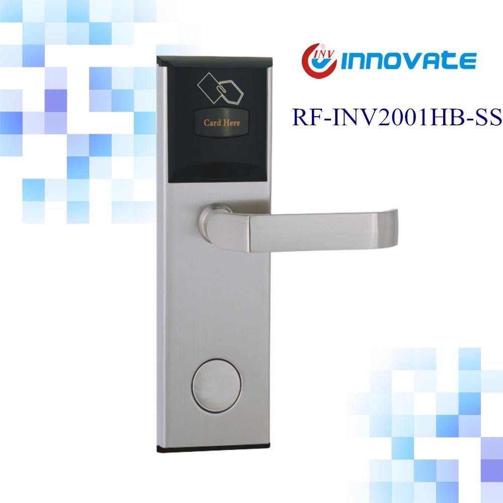 RF-INV2001HA-SS