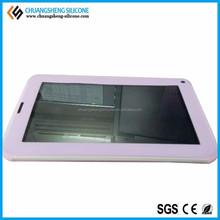 tablet case, kids shockproof 7 nextbook tablet case, for lenovo yoga tablet 8 leather case