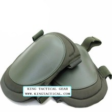 Military Knee and Elbow Pads Wholesale