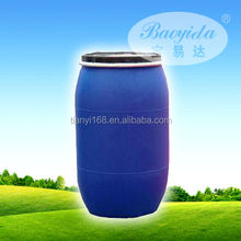 HMP-1011 PU Resin for self dry glass coating