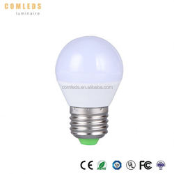 The most competitive top sell led smart bulb