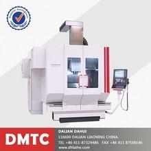 VGW400-MT 5 axis cnc machining center