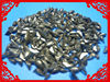 steel nail scrap from China manufacture factory
