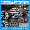 seamless pipe ! ! ! carbon steel pipe & black steel pipe & schedule 40 steel pipe