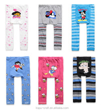 Wholesale cotton baby pp pants,toddler legging,infant wear ,kid's trousers