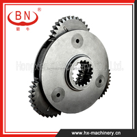 Buy wholesale from china Construction Machinery Parts,power transmission parts