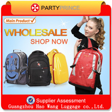 Partyprince 2015 Girl School Tote Backpack Bags For Teenagers