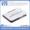 /p-detail/vga-a-hdmi-convertidor-adaptador-de-caja-con-entrada-de-audi-300003002004.html