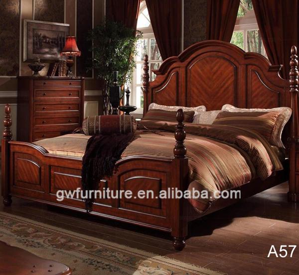 Dormitorio de madera muebles del dormitorio baratos for Muebles de dormitorio baratos