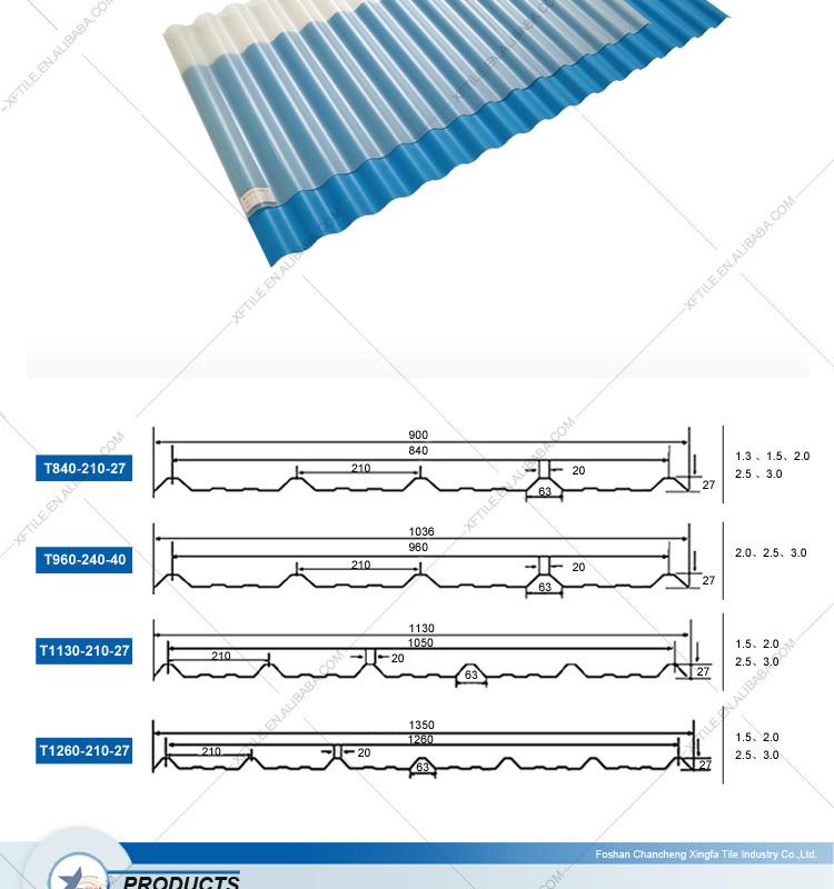 PVC Translucent Roof Tile_06.jpg