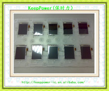New and original & hot stock LQ084S3LG01 8.4inch Industrial LCD