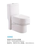 JOMOLA Long-Standing wc spy toilet cam toilet on sale
