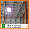 Concrete Wall Formwork System of Construction for sale