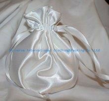 2012 China satin bag for gift