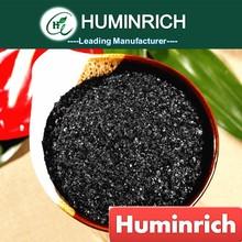 Huminrich Anti-Hard Water Super Potassium Humate with 15% Fulvic Acid