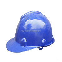 Height work safety hat , industrial plastic safety helmet injection mould