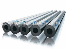 China shan dong Carbon seamless steel pipe(A53)