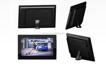 13.3 inch bulk digital photo frame big sizes picture frame