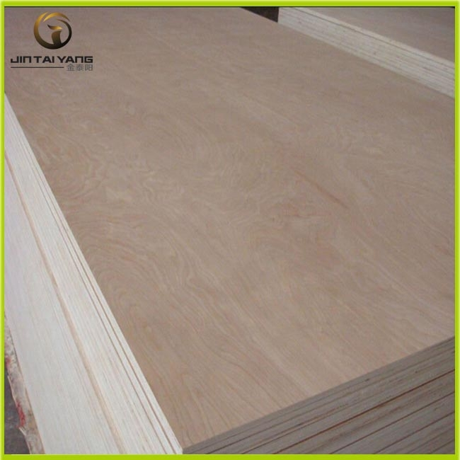 2015 hot sale factory price baltic birch plywood buy for Birch wood cost