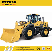 machinery in construction, europe construction equipment, china construction machinery association