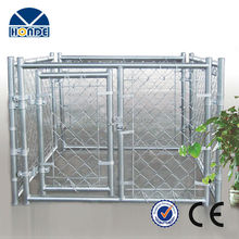 Alibaba Suppliers Reasonable Price Different Dog Kennel