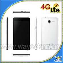 Dual sim cards dual standby g4 smartphone android 1gb ram china mobile phones