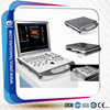 ob/gyn portable ultrasound machine&doppler color ultrasound machine DW-C60