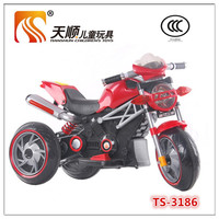 New model motorcycle cheap china motorcycle with music and light