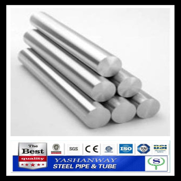 熱い販売のysw2015丸棒st52-3黄銅丸棒