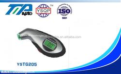 YSTG205 DIAL TIRE PRESSURE GAUGE/ 3in 1 Car Digital Tyre Gauge
