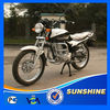 High Quality Best-Selling wholesale motorbike