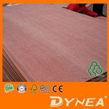 timber natural veneer plywood birch/figure/rosewood/ebony/zebrano/beech