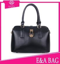 2015 new American lady fashion handbags