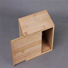 Top grade home storage,wood storage box, storage bins, packaging box with liding for custom and wholesale