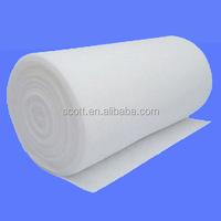 good quality best sell cellulose cotton for jewelry box