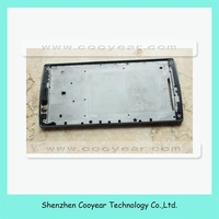 LCD Housing Bezel Front Cover Frame Fix Replacement For LG G4 F500