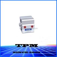 SDA32X15 pneumatic cylinder for pneumatic circuit