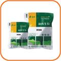 genérico veterinaria medicamentos fabricante aditivo promotor de crecimiento de alimentación de aves de corral