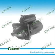 IVECO strails truck parts 4755111 valeo starter motor