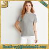 Design your own fashion short t shirt, t-shirt, cotton T-shirt from t shirt manufacturer