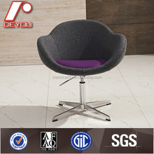 dining chair, restaurant chair, dining room furniture H-023