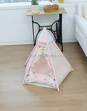 Factory Good quality Pet Camping Tents