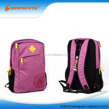 Alibaba Hot New Laptop Backpack Leisure Sports Bag School Backpack