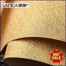 fair silver sand texture laminate flooring wallpaper