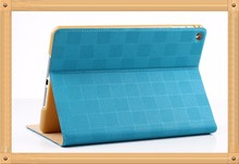 Hot Sale Cheapest heat proof tablet case for ipad 2 ,3 ,4, for ipad case