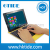 Special Docking Keyboard For Microsoft Surface for Tablet PC with Case