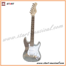 Personalizado venta guitarra electrica